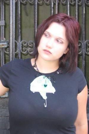 Jillian Zurawski
