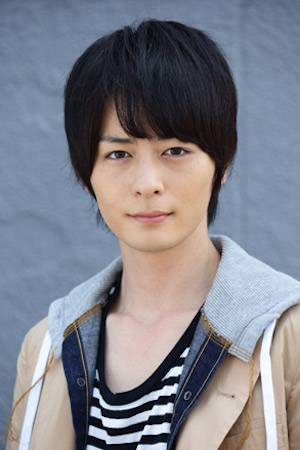 TV Shows Manager - Kamen Rider